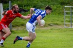 county intermediate football championship waterville v templenoe 17th april 2017 10 20170417 1084808955