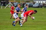 county intermediate football championship waterville v templenoe 17th april 2017 3 20170417 1825974488