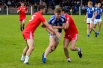 county intermediate football championship waterville v templenoe 17th april 2017 7 20170417 1151973095