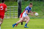 county intermediate football championship waterville v templenoe 17th april 2017 8 20170417 1621200211