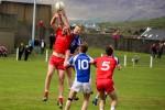 county intermediate football championship waterville v templenoe 17th april 2017 9 20170417 1011071785