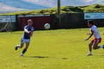 div1 county sfl an ghaeltacht v templenoe 27 march 2017 1 20170327 1362440926
