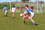 div1 county sfl an ghaeltacht v templenoe 27 march 2017 5 20170327 2090266189
