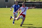 div1 county sfl an ghaeltacht v templenoe 27 march 2017 6 20170327 1883798366