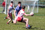 div1 county sfl an ghaeltacht v templenoe 27 march 2017 7 20170327 1847802517