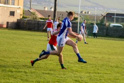 div1 county sfl dingle v templenoe 08 april 2017 4 20170408 1969899632