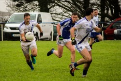 div1 county sfl templenoe v st marys 19 march 2017 3 20170320 1979113981