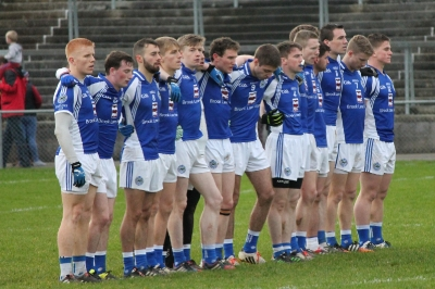 AIB Munster Junior Football Final 2015_3