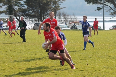 South Kerry League, Templenoe V Waterville Feb 2016_4