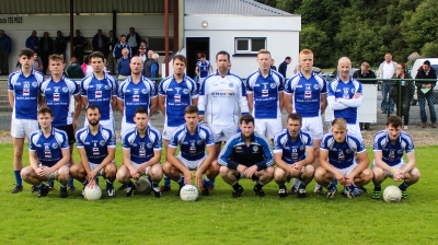 Div2 East Kerry Super League Final, Templenoe V Firies, June 17_1