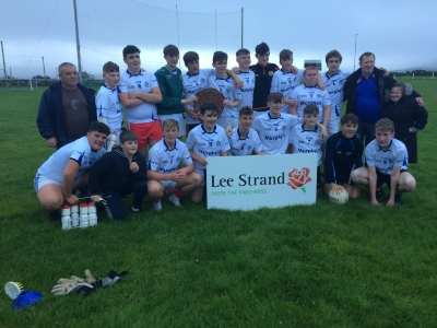 Div7 County U16 League Winners - Aug 2017_1