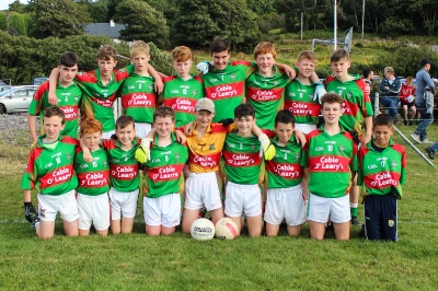 South Kerry U14 League Final 2018_1
