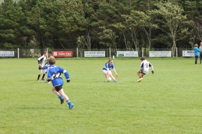 U12 Blitz in Garnish_3