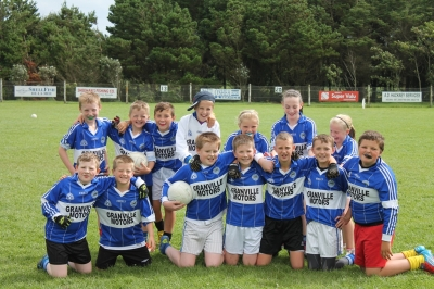 U12 Blitz in Garnish_16