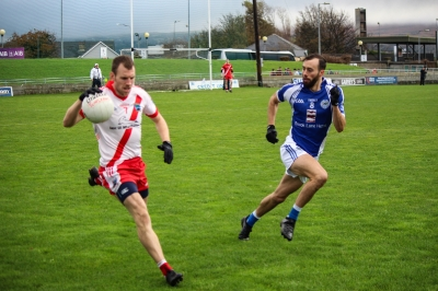 County Intermediate Final 2017, Templenoe V An Ghaeltacht_4