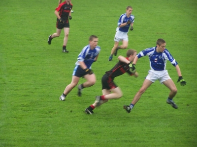 Finnegan Cup Final 2011_5