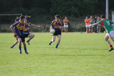 County SFC, Kenmare District V St Michaels Foilmore_5