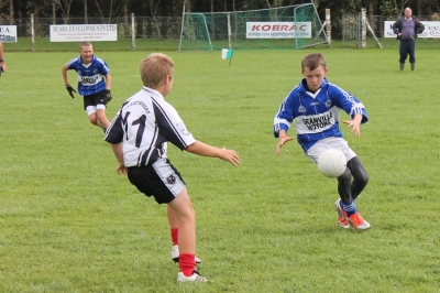 U12 Blitz in Garnish_4