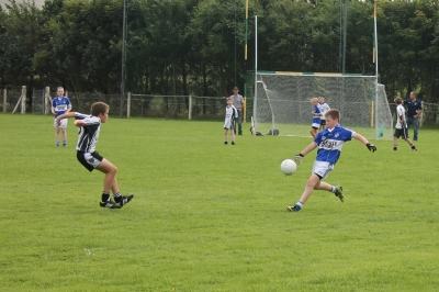 U12 Blitz in Garnish_5