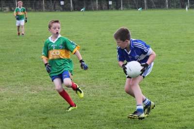 U12 Blitz in Garnish_6